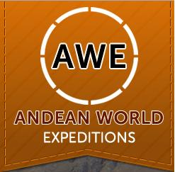 Andean World Expeditions E.I.R.L